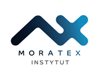 MORATEX