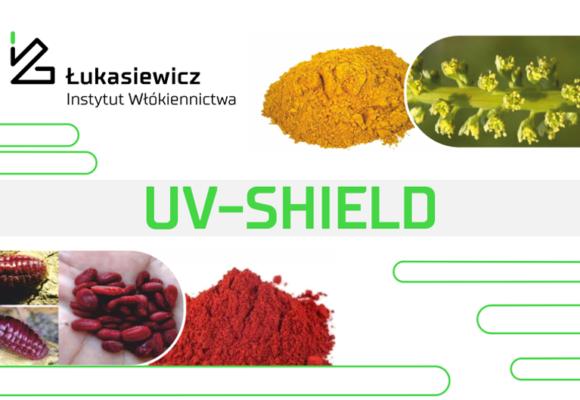 Innowacyjna, ekologiczna odzież chroniąca przed promieniowaniem UV