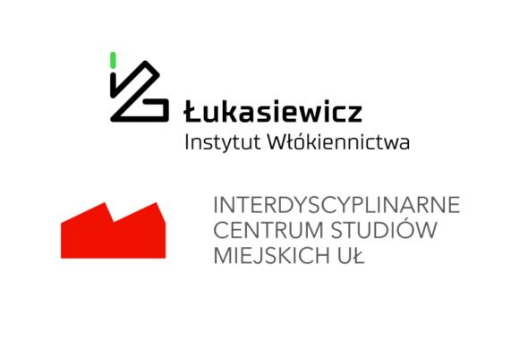 Obchody 200-lecia miasta Łodzi