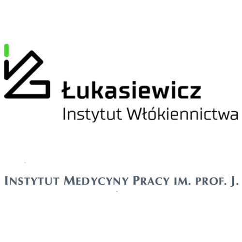 Łukasiewicz-IW oraz Instytut Medycyny Pracy łączą siły