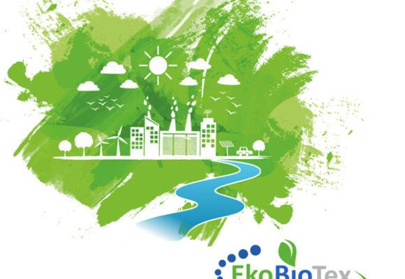 Ostatnie dni rejestracji na I Konferencję Naukową EkoBioTex